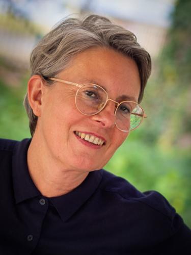 Andrea Könen